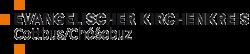 Bild / Logo Ev. Kirchenkreis Cottbus