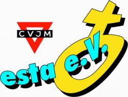 Bild / Logo Jugendarbeit - Ev. Stadtjugendarbeit Görlitz (esta e. V.)