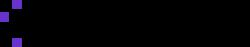 Bild / Logo Pfarrsprengel Basdorf-Wandlitz-Zühlsdorf