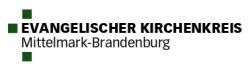 Bild / Logo Evangelischer Kirchenkreis Mittelmark-Brandenburg