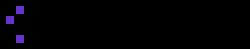 Bild / Logo Evangelische Kirchengemeinde Falkensee-Falkenhagen