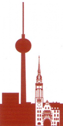 Bild / Logo Stadtkloster Segen