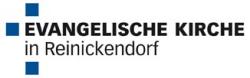 Bild / Logo Kirchenkreis Reinickendorf
