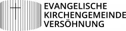 Bild / Logo Evangelische Kirchengemeinde Versöhnung