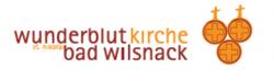 Bild / Logo Ev. Pfarrsprengel Bad Wilsnack