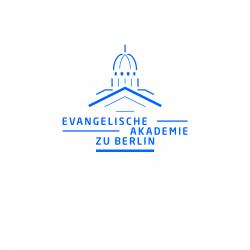 Bild / Logo Ev. Akademie zu Berlin